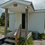 Cayo Costa cabin (home sweet home)
