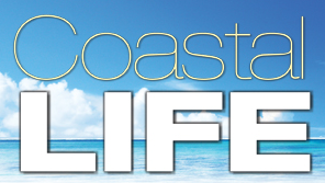 News-press Coast Life logo
