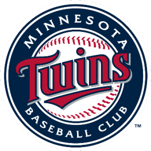 Twins spring training