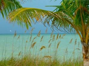 Paradise on Captiva Island