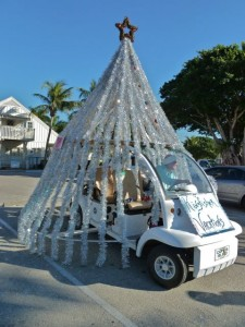 Captiva Holiday Kingfisher Vacations