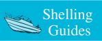 Shelling Guides
