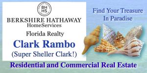 Berkshire Hathaway realty clark rambo