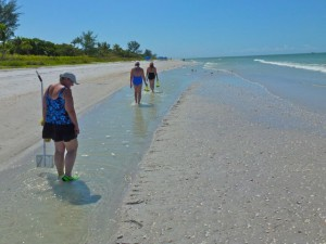 beach combers sanibel 7