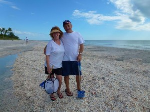 Palm beach Kathy A Tony