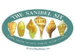Sanibel Six oval