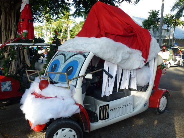 christmas decoration ideas for cars pokemon go 247