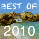 Best of Sanibel 2010