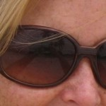 pam sunglasses