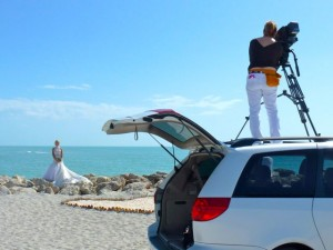 captiva beach photo shoot