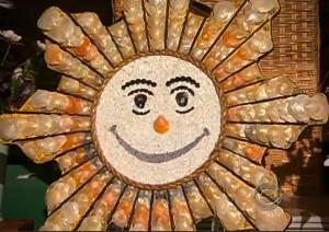 shell sun cbs