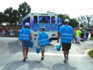 iloveshelling sanibel parade