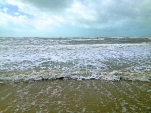 Tropical Storm Isaac sanibel