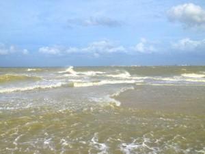 waves ts isaac