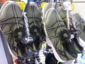 water shoes yolo captiva