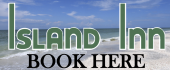 Island Inn Sanibel