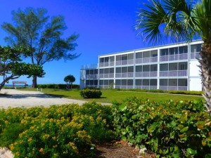 Kimball Lodge Island Inn Sanibel