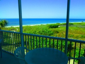 sanibel room with a view