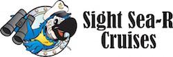 Sight-Sea-r-cruises ft myers big hickory