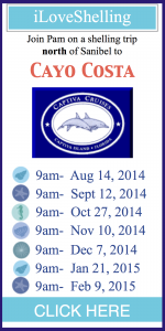 captiva cruises dates -02-2015
