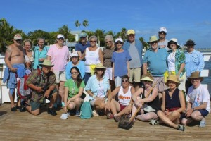 shellabaloo group captiva cruises