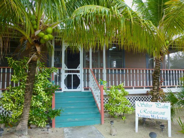 Silver Palms Place West Palm Beach