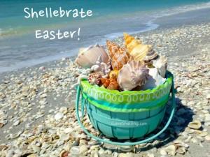 Shellebrate Easter