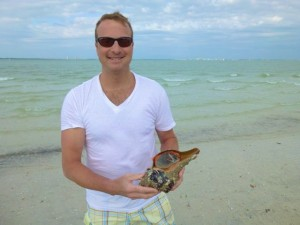 bill mi live horse conch florida