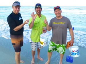 ian brett jeff shellers sanibel