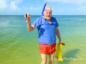 ron atlanta snorkel sanibel