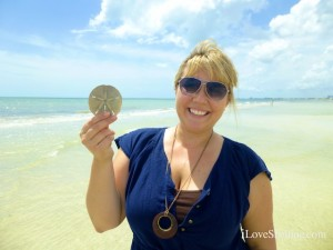 stefanie sand dollar ft myers beach florida