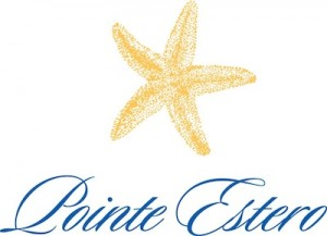 Pointe Estero Beach Resort Florida LOGO