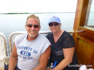 gregg trish cruise cayo costa shellabaloo 3