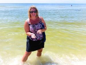shelling cayo costa iloveshelling cruise gulf