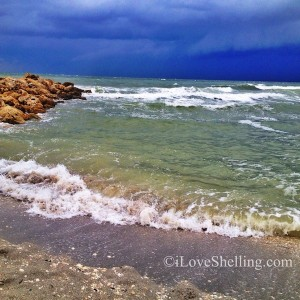 blind pass captiva storm