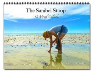 sanibel stoop calendar