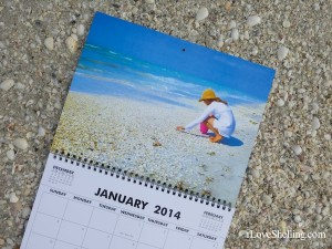 january calendar sanibel stoop shelling