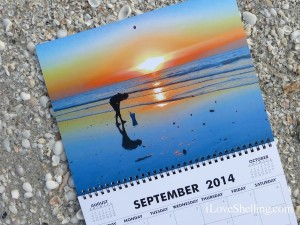 september calendar sanibel stoop sunrise