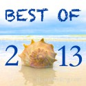 Best Of Sanibel Shells 2013