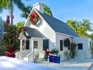 chapel by the sea captiva golf cart