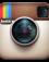 Instagram iLoveShelling