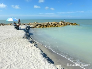 blind pass captiva erosion may 2014