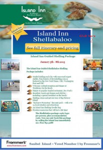 Shellabaloo E Blast Jan 2015