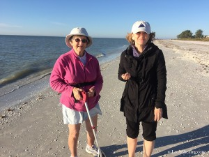 shellers on sanibel