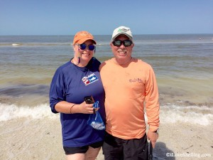 iLoveShelling shell trip with Pam Rambo14